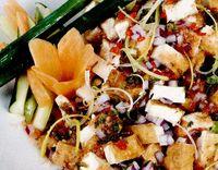 Salata_verde_cu_branza_tofu