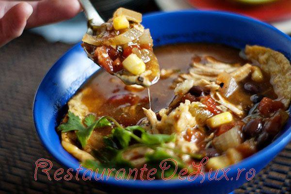 Supa_de_pui_cu_tortilla_6
