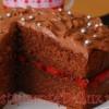 Tort_de_ciocolata_si_capsune _07