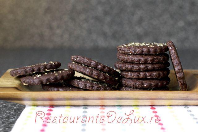 Biscuiti_cu_ciocolata_neagra_13