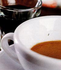 Cum se prepara o cafea espresso