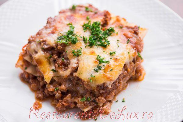 Lasagna_cu_mix_de_carne_de_vita_si_porc_11