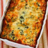 Lasagna_vegetariana_14