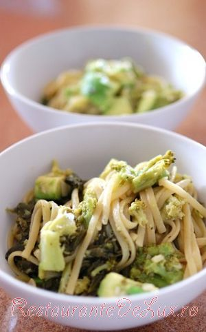 Linguini_cu_avocado_si_broccoli_4