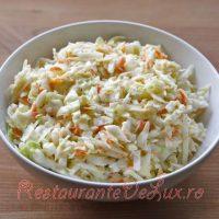 Salata_de_cruditati_3