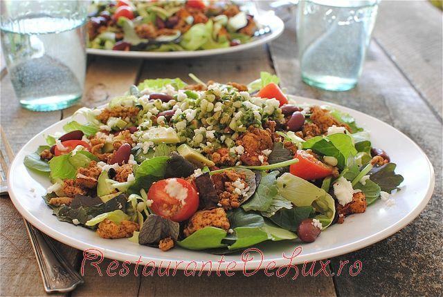 Salata_de_curcan_cu_legume_si_cartofi_copti_7