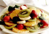 Salata_de_fructe_cu_menta