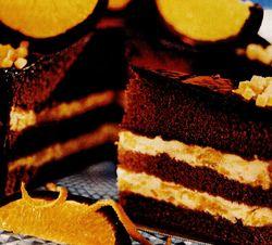 Tort_cu_portocale
