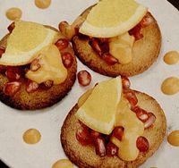 Biscuiti_cu_rodie_si_portocale