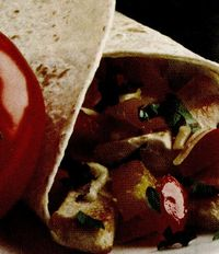 Burrito_cu_pui