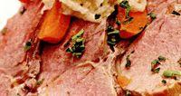 Carne_de_porc_cu_legume