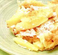 Cartofi_cu_ceapa_si_peste