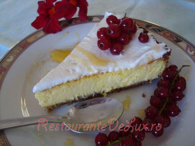 Cheesecake_cu_blat_din_biscuiti_18