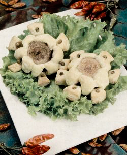 Ciuperci_în_aluat