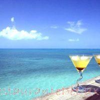 Cocktailuri_4