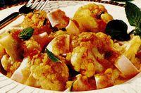 Curry_de_conopida_cu_ghimbir_si_ardei_iute