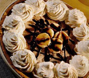 Desert_cu_înghetata_si_banane