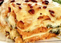 Lasagna_cu_dovleac
