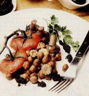 Naut_cu_legume.png