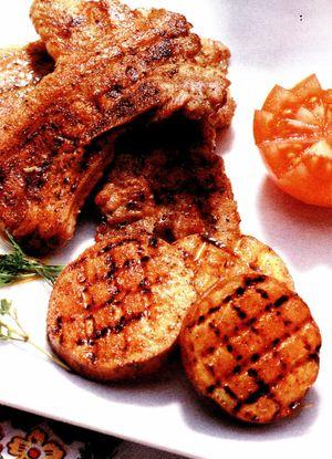 Piept_de_porc_la_gratar_cu_cartofi_dulci.png