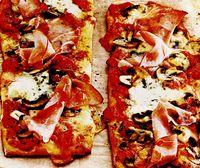 Pizza_Prosciutto_e_Funghi