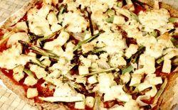 Pizza_cu_praz_si_branza_Tofu