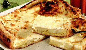 Placinta_olteneasca_cu_praz_si_cartofi