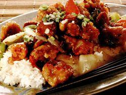 Porc chinezesc