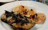 Rata_cu_portocale_si_legume