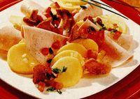 Salata_de_carnaciori_cu_cartofi