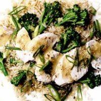 Salata_de_orez_cu_pui_si_broccoli