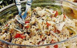 Salata_de_pui_cu_orez_si_curry