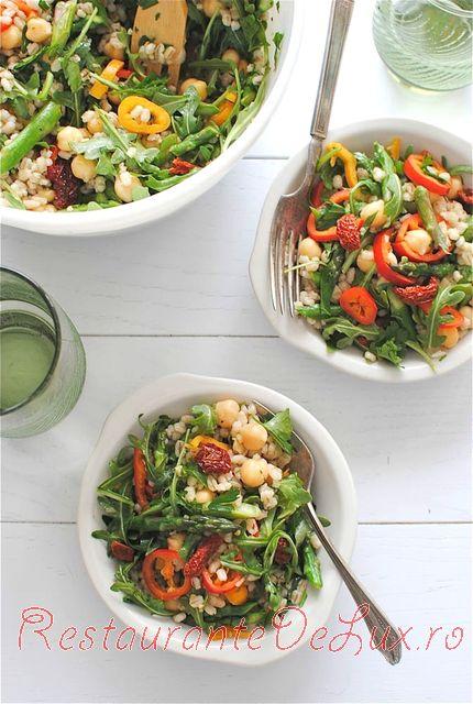Salata_vegetariana_8