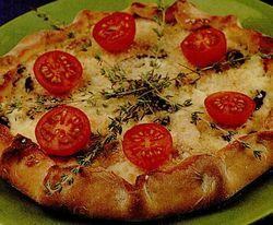 Tarta_cu_brânza_si_rosii