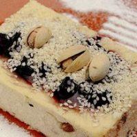 Tarta_cu_brânza_si_susan