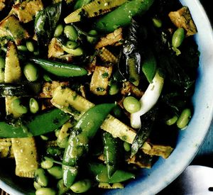 Tofu_cu_curry_wasabi_si_legume