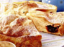 Tort_cu_umplutura_delicioasa