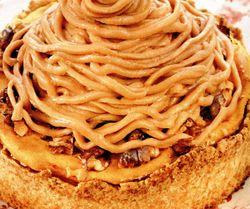 Tort_de_cartofi_cu_piure_de_castane