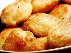 Bilute_din_cartofi_cu_branza_telemea