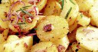 Cartofi_cu_ceapa
