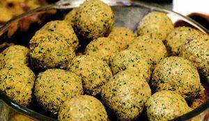 Chiftele_falafel