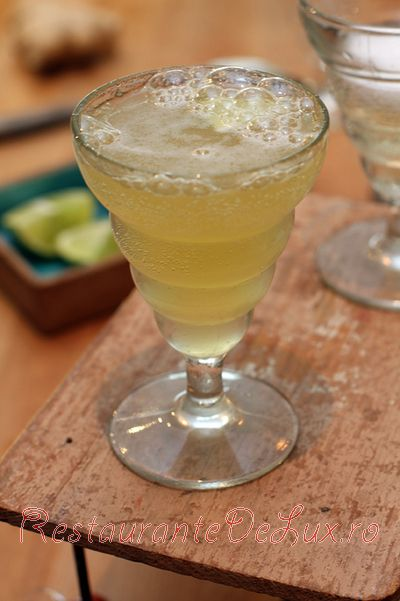 Cocktail_de_ananas_si_ghimbir_04