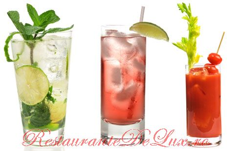 Cocktailuri_5