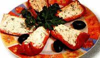 Crema_de_brânza_cu_ardei_gras