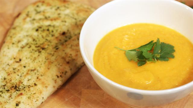 Cum_se_prepara_supa_de_curry