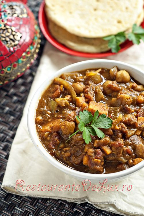 Curry_cu_cartofi_dulci_si_naut_3.jpg