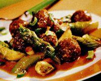 Curry_de_sparanghel_cu_carne