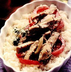 Cuscus_cu_pui_si_curry