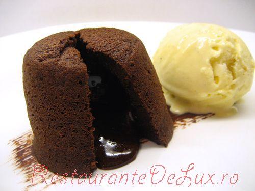 Fondant_de_ciocolata_5
