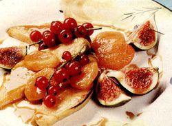 Fructe_cu_sos_caramel